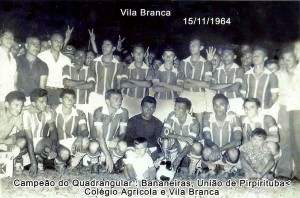 vila branca 15.11.1964