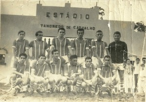 vila branca 1967 (2)