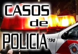 Casos-de-policia1
