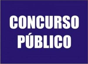 Concurso1-300x219