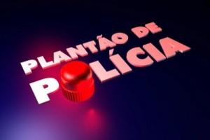 Plantão-de-Polícia-300x200