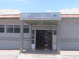 hospital-de-solanea