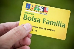 sibec-bolsa-família-consulta-300x199