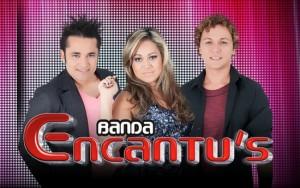 banda-encantus-novo-site-junho-2011
