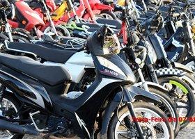 justica-manda-estado-liberar-ciclomotores-e-vereador-acusa-rc-quer-faturar-politicamente.jpg.280x200_q85_crop