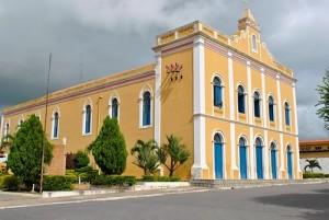igreja_araruna