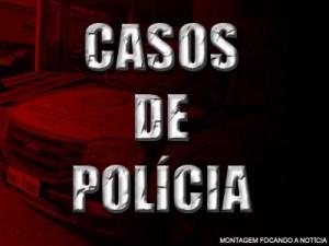 casos-de-policia-300x225