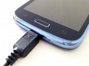 celular-carregando-300x224