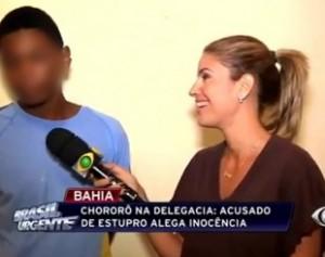 reporter-humilha-detento-310x245