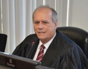 José-Ricardo-Porto-310x245 (1)
