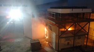 incendio-no-shopping-em-Guarabira-1024x576