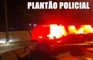 plantão-policial-Tailandia3-300x193