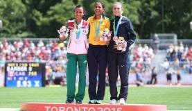brasil-conquista-primeira-medalha-de-ouro-no-atletismo-no-pan-2.jpg.280x200_q85_crop