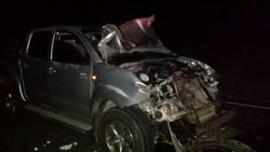 acidente-300x169