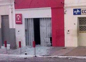 assaltantes-explodem-banco-e-arrombam-correios-nesta-madrugada_1.jpg.280x200_q85_crop