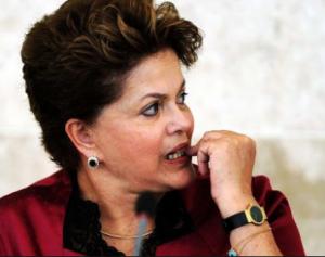 Dilma-com-medo--310x245